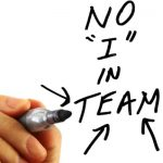 Team Building- its meaning and its need