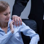 Sexual Assault Lawyer Toronto – Critical Errors Which You Need To Avoid