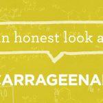 Is Carrageenan Safe? Let's Find Out!
