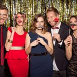 How Photo Booth Can Change The Outlook Of Your Parties