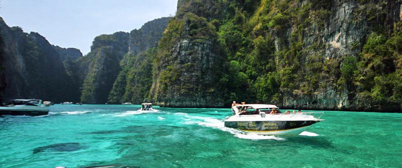 speedboat-phiphi-L