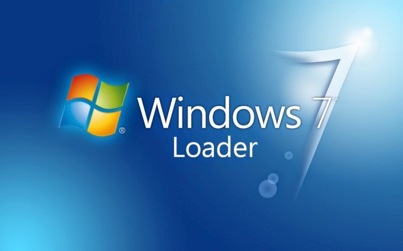 how to activate windows 7 manually
