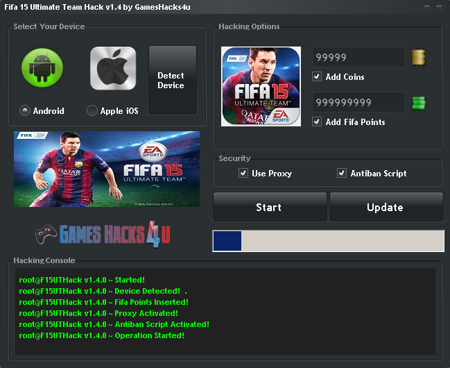 fifa-15-ultimate-team-hack