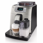 Coffee Maker: Necessity And Invention