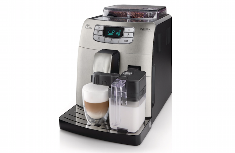 Philips_Intellia_Cappuccino