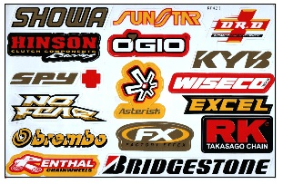 dirt-bike-decals-mx-sticker-sets