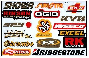 dirt-bike-decals-mx-sticker-sets
