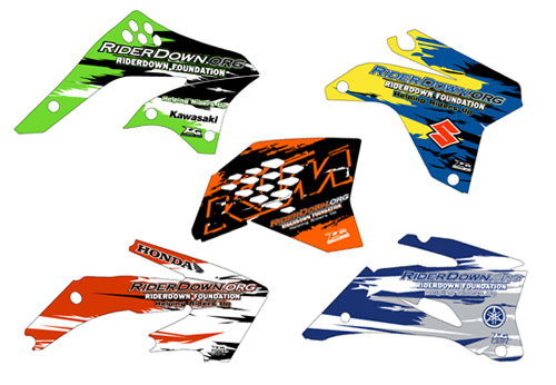 dirt-bike-graphic-kits