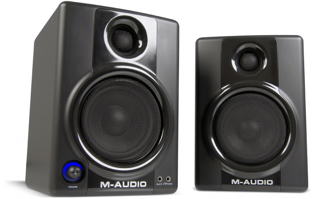 m-audio-studiophile-av-40-review-1024x640