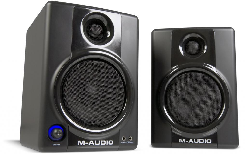 m-audio-studiophile-av-40-review-1024x640