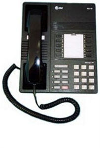 Modern Office Telephone System That Every Business Needs