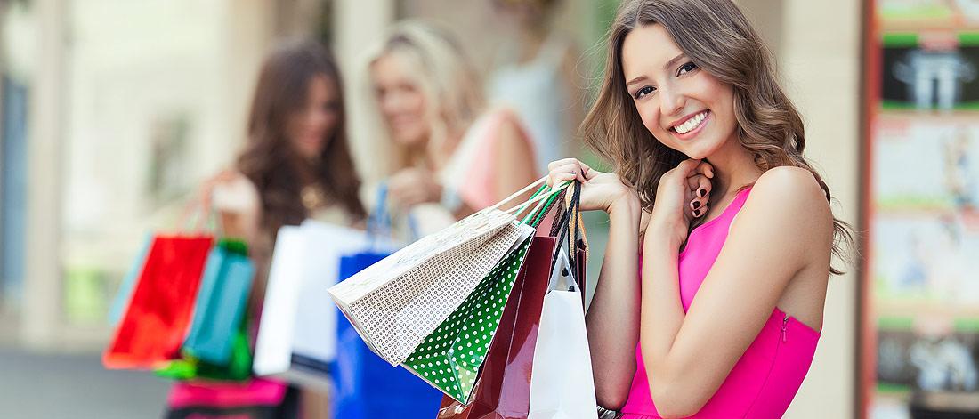 shopping03