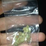 Measuring The Weed In Ounces And Grams Easily For A Common Man