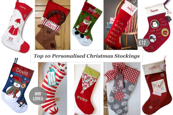 19166_top10personalisedchristmasstockings