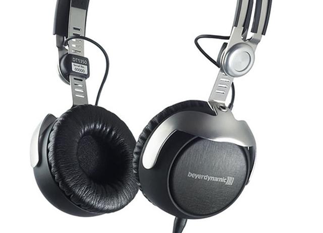 beyer-dynamic-dt1350