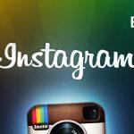 The Magic Of Instagram!