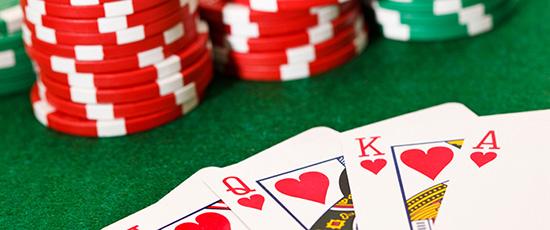 poker1_5501