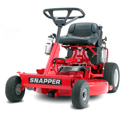 snapper-ride-on-mowers2