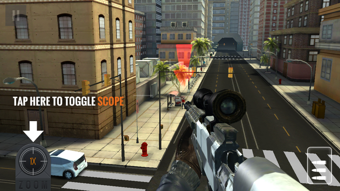 sniper-3d-assassin-free-games-02-700x394
