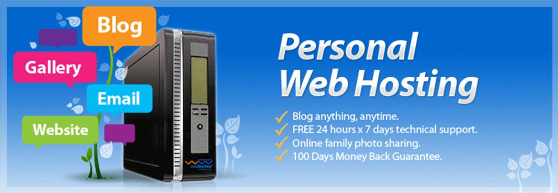 003_webhosting