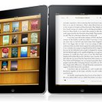 Easily Check The Contents Of Ebooks With Getting A Preview