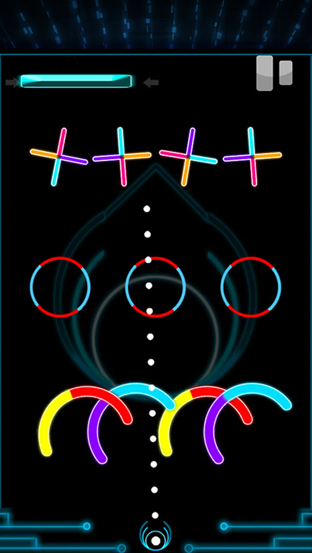 5-colour-switch-fun-change-color-and-shoot-the-target-using-spectacular-ball-angles