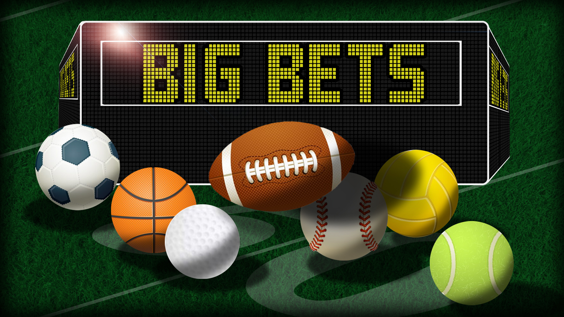 big-bets-mpnotor-sports-2-football-in-middle