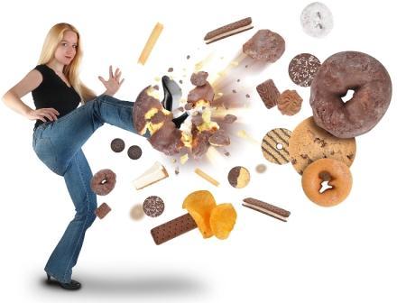 diabetic-foods-to-avoid-2