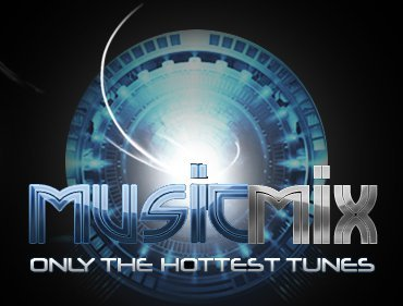 musicmix_logo