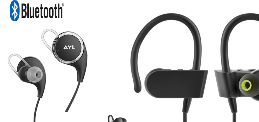 the-best-bluetooth-earbuds-v1-520x245