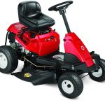 Things To Take Into Account When Searching For A Riding Lawn Mower
