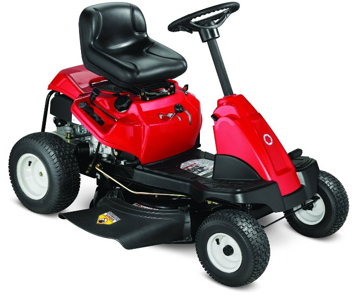 troy-bilt-420cc-ohv-30-inch-premium-neighborhood-riding-lawn-mower-1