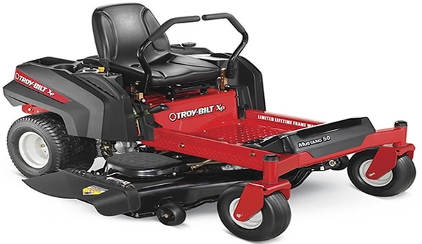 troy-bilt-mower