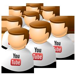 buy-youtube-subscribers-001