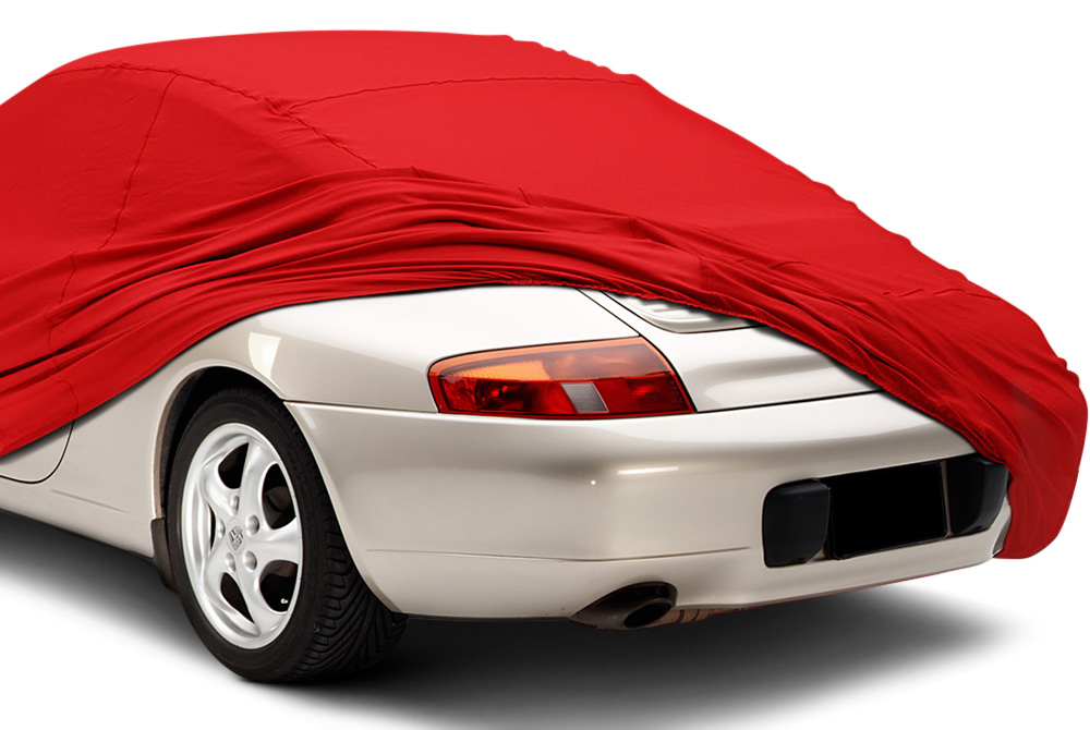 car-cover2