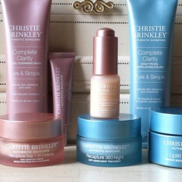 christie-brinkley-authentic-skin-care-review-beauty-stat-feature-365x365