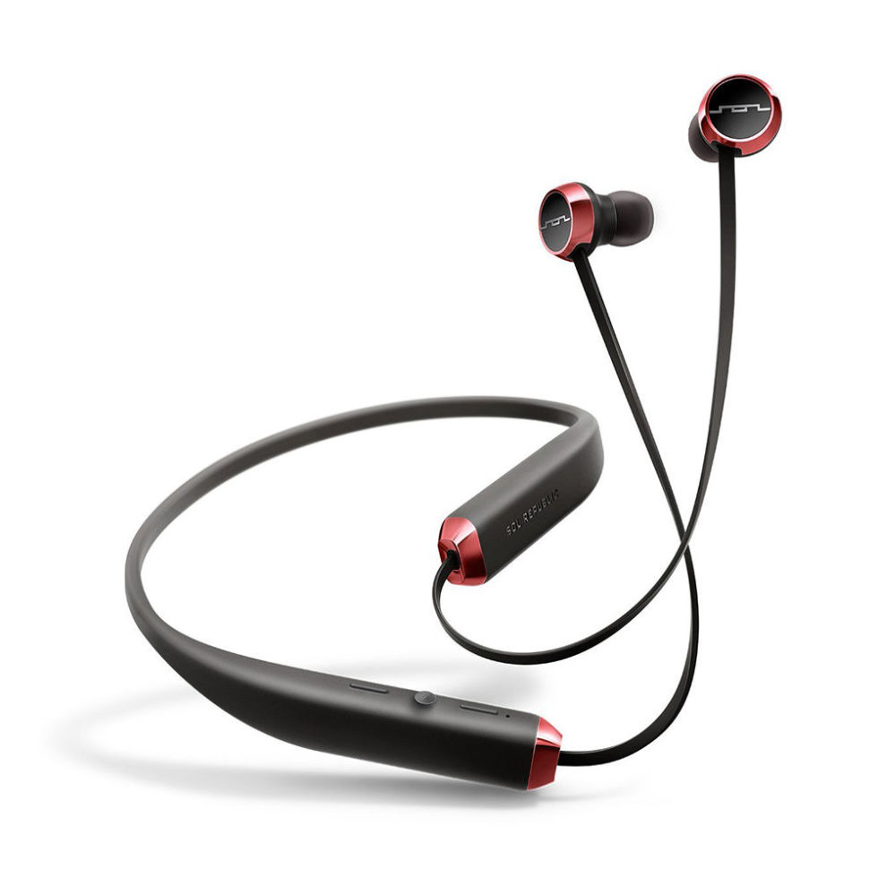 gallery-1460044333-sol-republic-shadow-wireless-earbuds