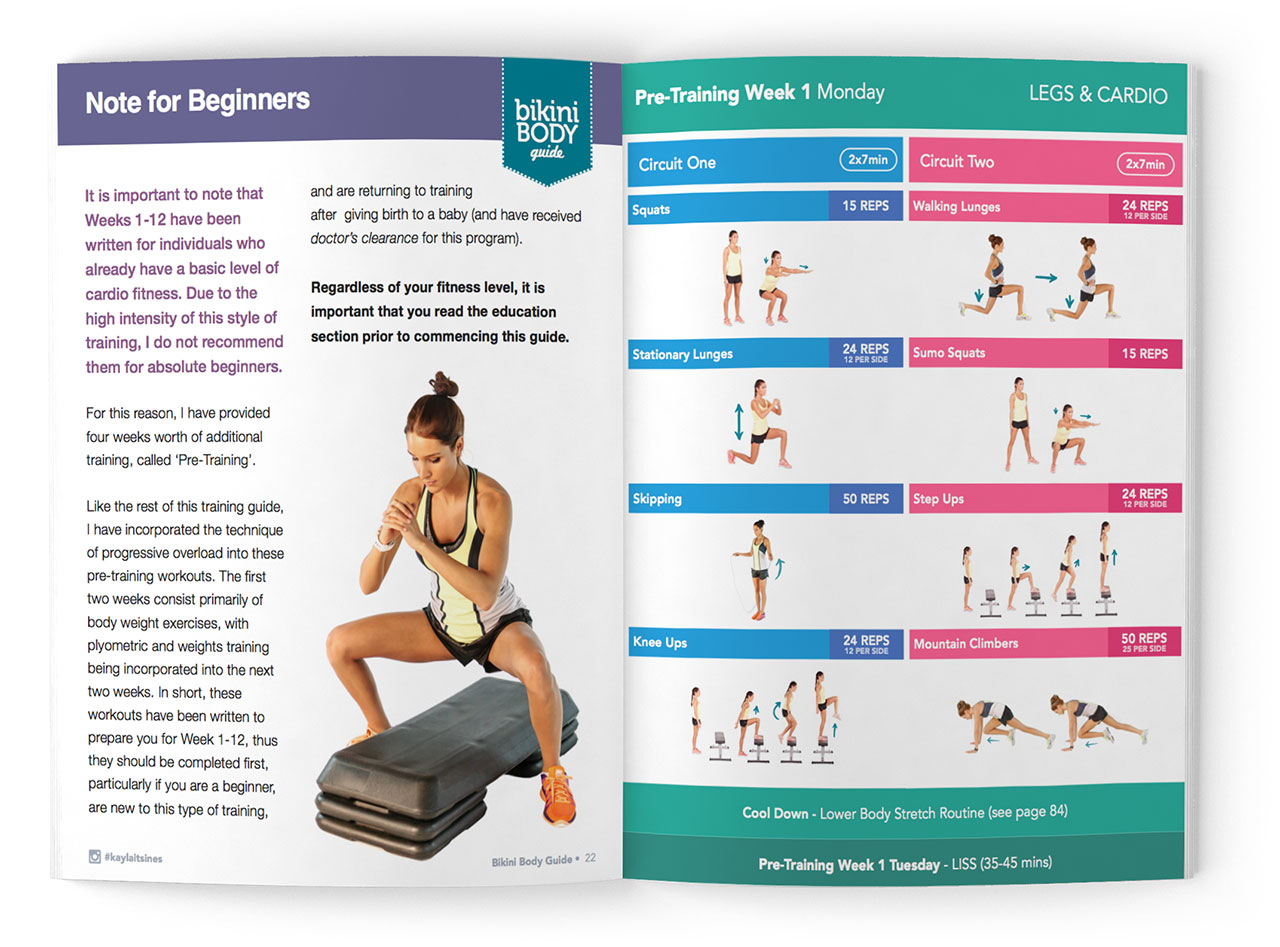 kayla-itsines-bbg-works-1
