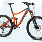 Best Mountain Bikes Under 500 – Get Your Queries Sorted Out!