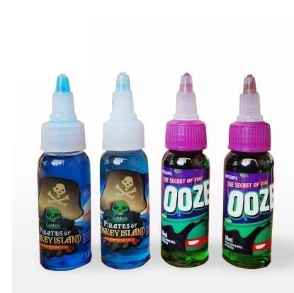 ooze_e_liquid