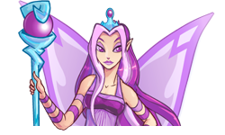 queen-faerie-1