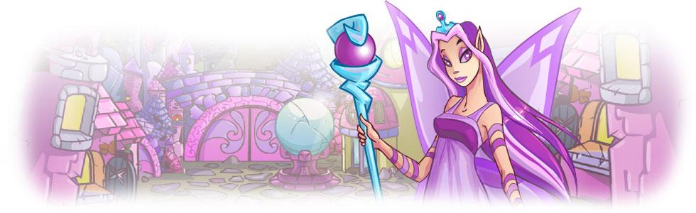 queen-faerie-2-2