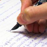 Steps To Write a Good Essay