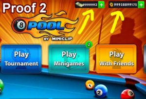 8-ball-pool-hack-proof