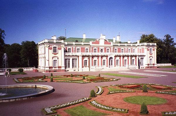estonian-nature-tour