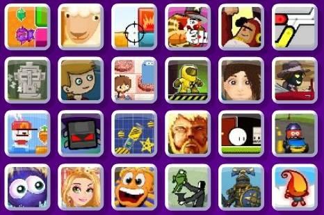 friv-games_2-001