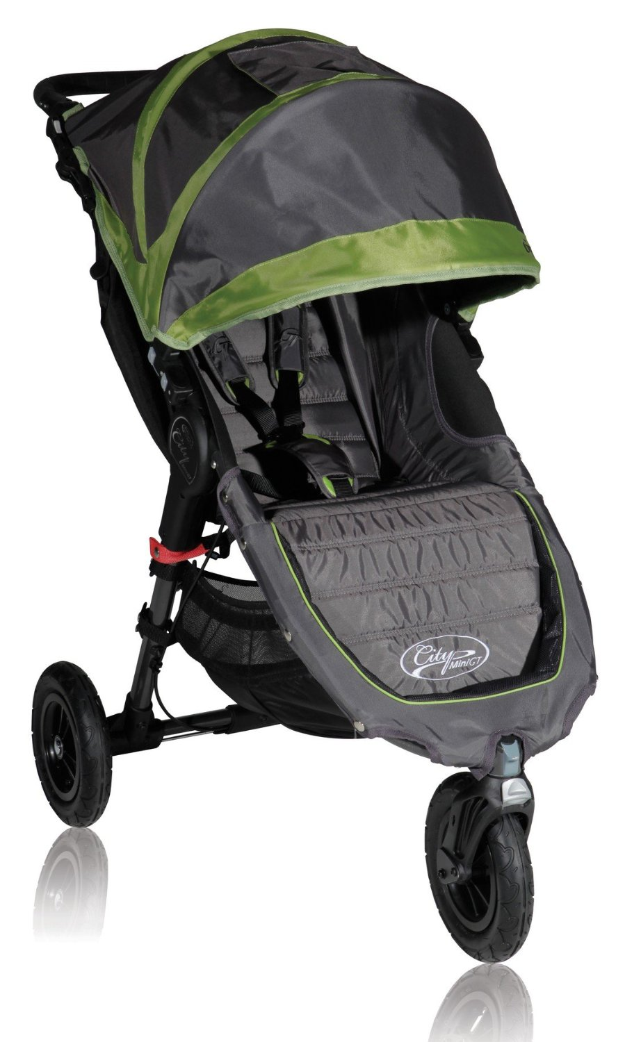 best-jogging-stroller-2014-baby-jogger-city-mini-gt-single-stroller