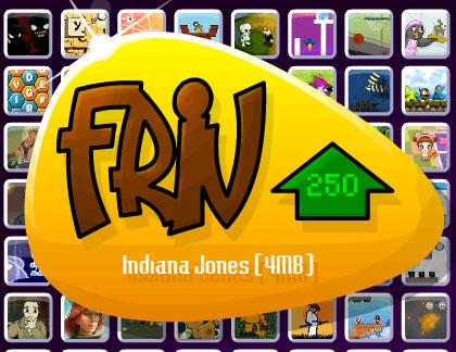 friv-games-2