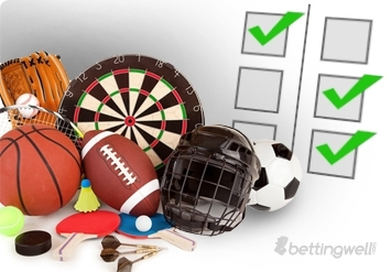 head-sports-betting-1