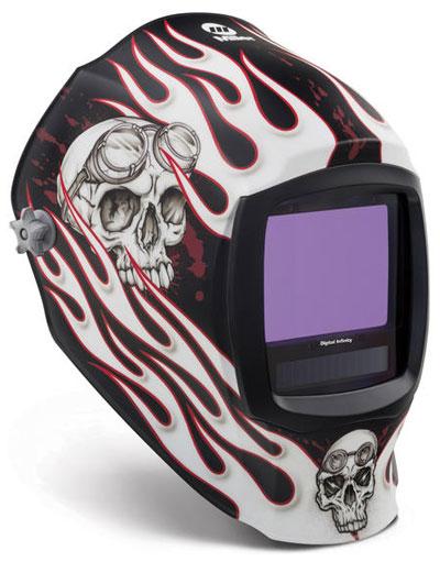 miller-welding-helmet-departed-digital-infinity-lens-271332-5